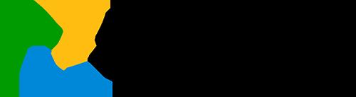 Zecchini Group Logo